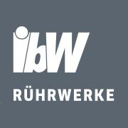 ibW Rührwerkstechnik GmbH – Ihr Spezialist für Rühren, Mischen und Dispergieren